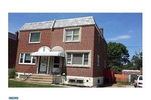7646 Burholme Ave, Philadelphia, PA 19111