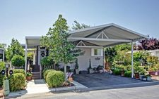 221 W Herndon Ave, Pinedale, CA 93650