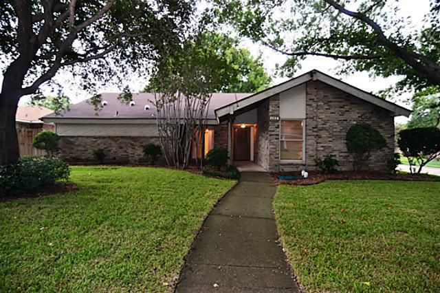 Homes For Sale In Presidio Tx