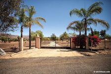 18016 Bee Canyon Rd, Dulzura, CA 91917
