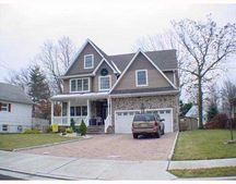 148 Woodland Ave, Fords, NJ 08863