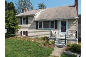 5008 Royal Ave, Harrisburg, PA 17109