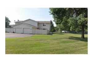 1054 Carmel Ct, Shoreview, MN 55126