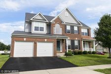 1601 Omalley Ct, Severn, MD 21144