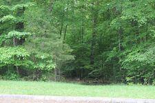 Hickory Tr, Norris, TN 37828
