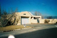 1520 Buck Ct Nw, Albuquerque, NM 87105