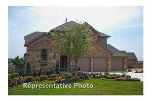 5305 Green Thread Trl, Spicewood, TX 78669