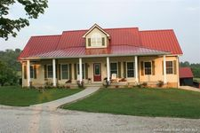 11723 S State Road 66, Hardinsburg, IN 47125