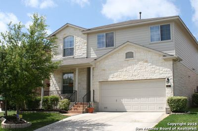 12142 redbud leaf san antonio tx 78253 public property records search. Black Bedroom Furniture Sets. Home Design Ideas