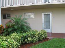 2856 Garden Dr S Apt 104, Lake Worth, FL 33461