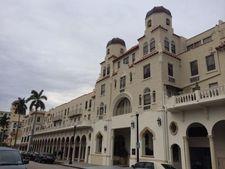235 Sunrise Ave Unit 2040, Palm Beach, FL 33480