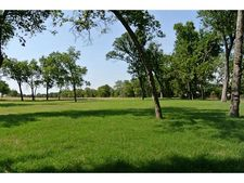 826 Highland Avenue Rd, Midlothian, TX 76064