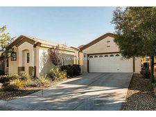 7416 Grassquit St, North Las Vegas, NV 89084