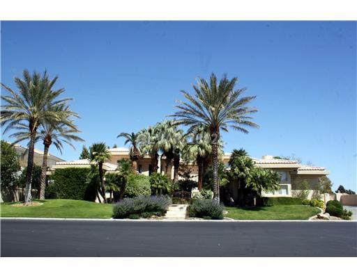 36 Innisbrook Ave, Las Vegas, NV 89113