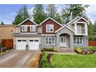 Photo of 11318 106Th NE, Kirkland, WA 98033