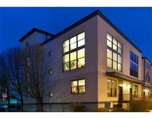 364 Amory St # 1, Boston, MA 02130
