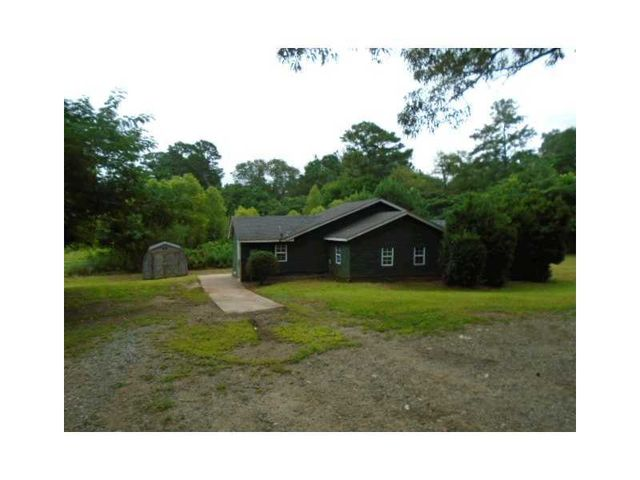3183 hickory flat hwy canton ga 30115 recently sold for Hickory flat