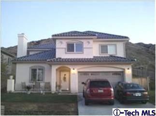 11761 Terra Vista Way, Sylmar, CA