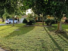 2840 Se 18Th Ave, Cape Coral, FL 33904