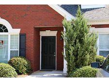 2795 W Main St Unit 24B, Snellville, GA 30078