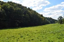 Lot 5 Big Hill Rd, Mooresburg, TN 37811