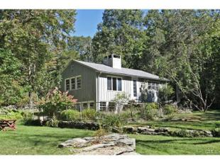 22 Briggs Hill Rd, Sherman, CT