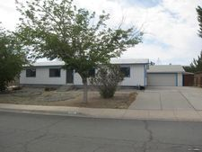 791 Scott Dr, Fernley, NV 89408