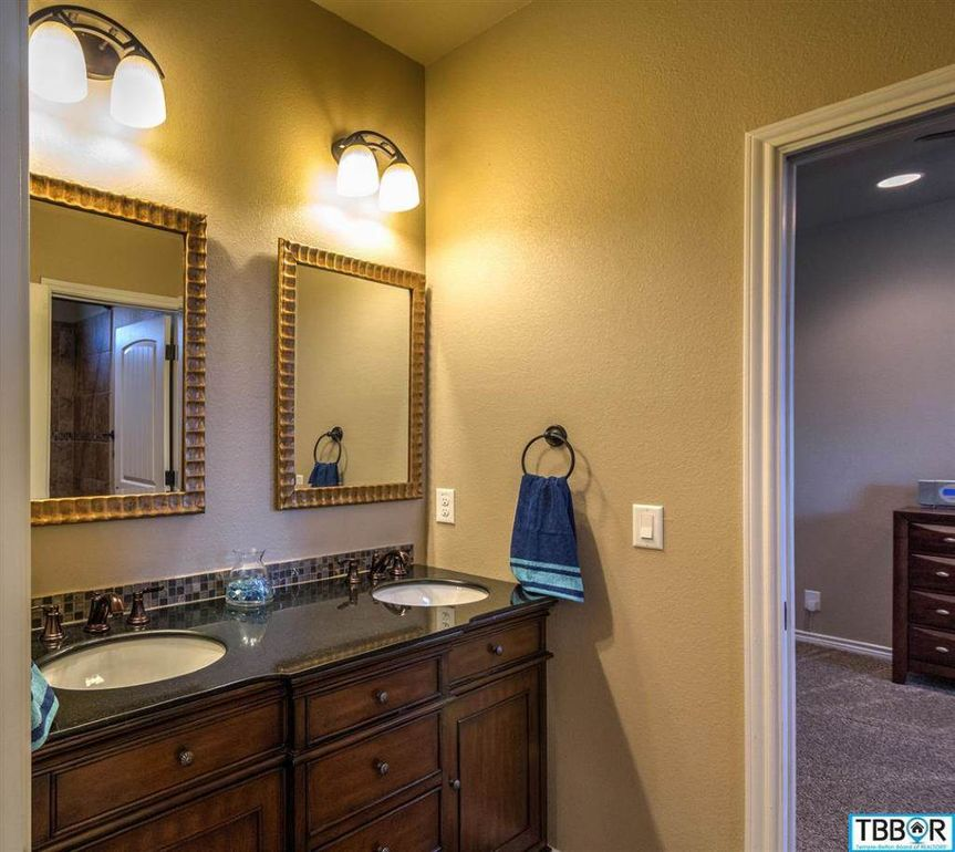 nolanville singles Jr rentals & property management 242 cove terrace, copperas cove, tx 76522 call us (254) 547-9994 contact us main available properties owner services services.
