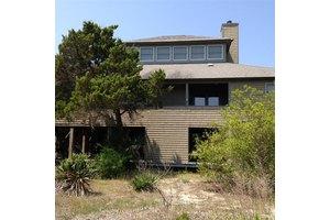 28 Mourning Warbler Trl # L-194, Bald Head Island, NC 28461
