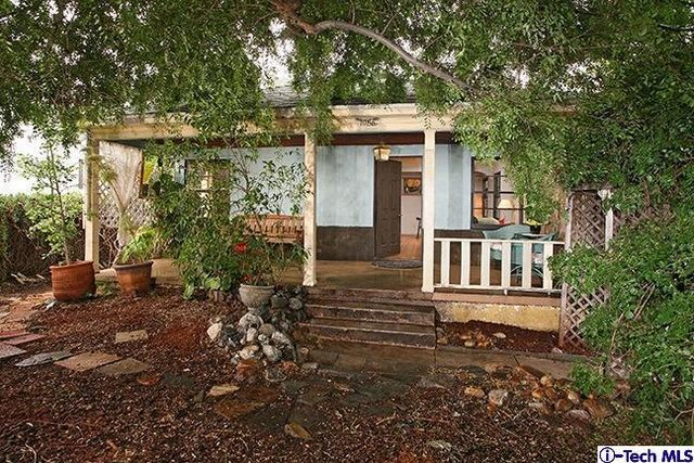 7756 apperson st tujunga ca 91042 home for sale and