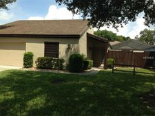 3663 Glen Oaks Manor Dr, Sarasota, FL 34232