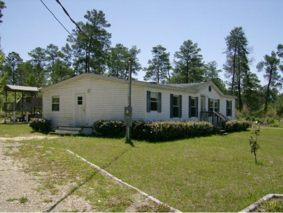 6419 n panda pt dunnellon fl 34433 home for sale and