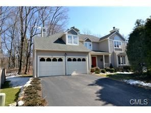 5 Cannon Brook Ln, Norwalk, CT