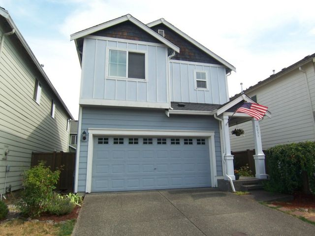 4031 Tribute Ave E, Fife, WA 98424 - Home For Sale and ...