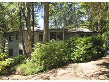 29051 Fox Hollow Rd, Eugene, OR 97405