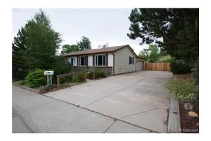 11454 W Hawaii Ave, Lakewood, CO 80232