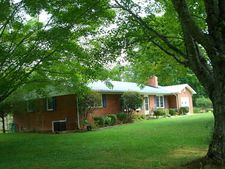 1244 Old Highway 10 E, Marion, NC 28752