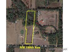 20326 Nw 113th Way, Alachua, FL 32615