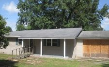 3006 Chewning Rd, Pinewood, SC 29125