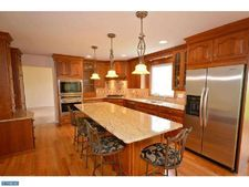 105 Glen Echo Ave, Swedesboro, NJ 08085