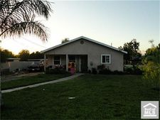 10239 Gramercy Pl, Riverside, CA 92503
