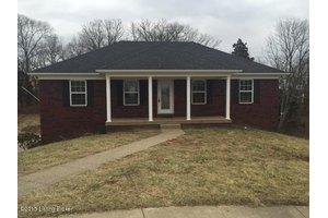 150 Charleston Ct, Taylorsville, KY 40071