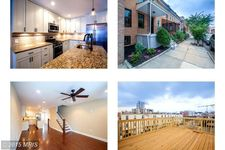 1231 Hull St, Baltimore, MD 21230