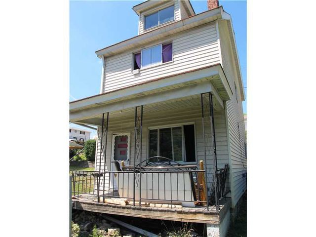 73 kittanning st shaler township pa 15223 home for sale and real estate listing