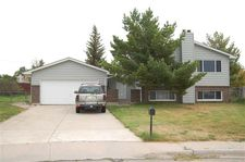 110 Erie Ct, Cheyenne, WY 82001