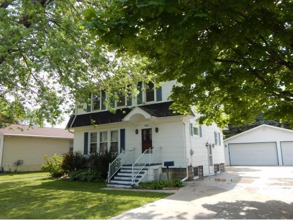 New Homes For Sale Fond Du Lac Wi
