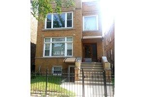 4019 N Lavergne Ave, Chicago, IL 60641