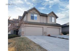 4615 Morning Dove Ln Unit 3, Fort Collins, CO 80526