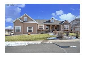 5985 Watson Dr, Fort Collins, CO 80528
