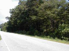 36-- Us Highway 64, Rutherfordton, NC 28139